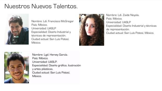 talenti3