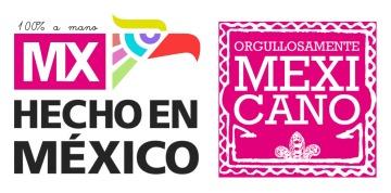 Hecho_en_mexico_logo-1
